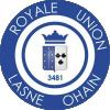 Lasne-Ohain