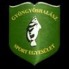 Gyongyoshalasz