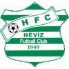 Heviz