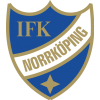 Norrkoping W