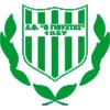 Giouchtas