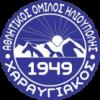 Charavgiakos