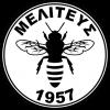 Meliteas Melitis