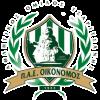 Oikonomos