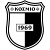 Kosmio