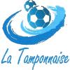 Tamponnaise
