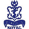 Pakistan Nawy