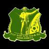 Shire Endaselassie