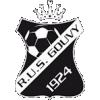 RUS Gouvy