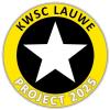 White Star Lauwe