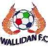 Wallidan