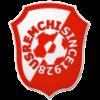 Remchi