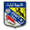 JSM Tiaret