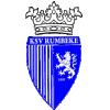 Rumbeke