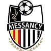 Messancy