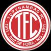 Tupynambas