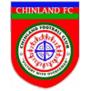 Chinland