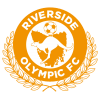 Riverside Olympic