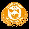 Riverside Olympic