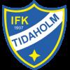Tidaholm IFK