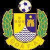 Goa FT