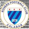 Calabar Rovers