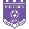 Iliria Kruja