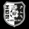 Karlburg