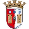 Braga W (Por)
