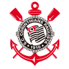 Corinthians W