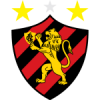 Sport Recife W