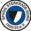 SpVgg Sterkrade-Nord (Ger)
