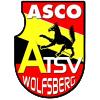 ATSV Wolfsberger
