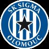 Sigma Olomouc B