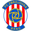 Brno B