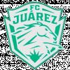 Juarez W