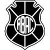 Rio Branco ES