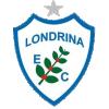 โลนดรีนา