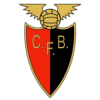 CF Benfica W