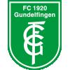 Gundelfingen (Ger)