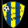 Bohunovice