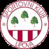 SK Lipova