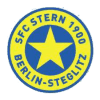 Stern (Ger)
