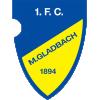 1.FC Monchengladbach (Ger)