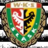 Slask Wroclaw 2 (Pol)