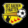 RFC Raeren (Bel)