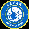 Junior Sevan FC (Arm)