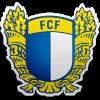 Famalicao U23 (Por)