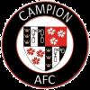 Campion AFC (Eng)