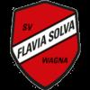 Flavia Solva (Aut)